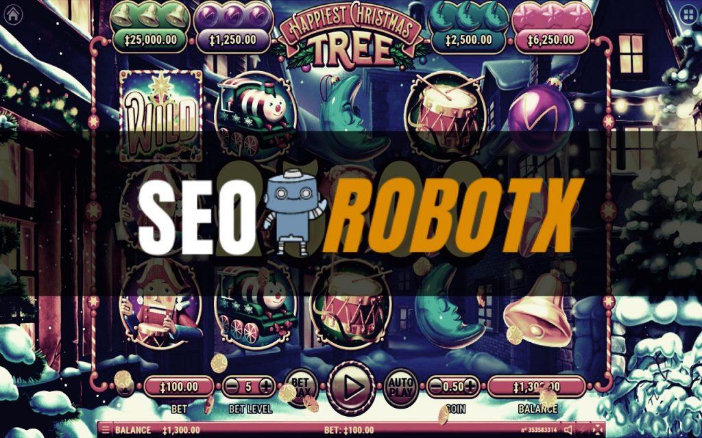 Nama Provider Slot Online Terbaik